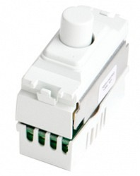Uni-Grid Dimmers (500W)